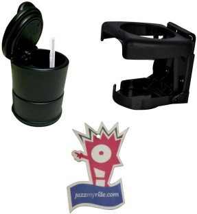 speedwav car drink holder black car ashtray jazzy perfume original imaebhfqqx967wf9?q=70 oem 1 car bike horn, 1 hella relay wiring harness combo price in horn wiring harness india at mifinder.co